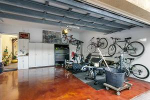402 Nw 25th Avenue Boynton Beach FL 33426
