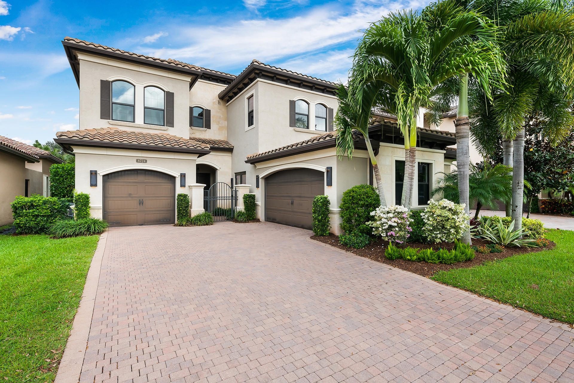 Details for 8724 Lewis River Road, Delray Beach, FL 33446