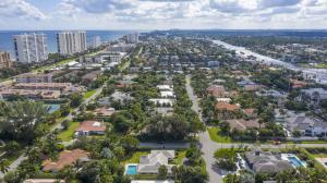1800 Cocoanut Road Boca Raton FL 33432