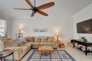 336 Moorings Drive, Lantana, FL 33462
