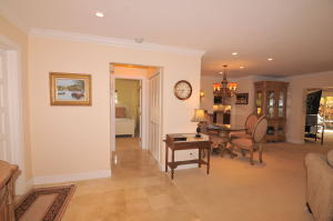489 Forestview Drive Atlantis FL 33462
