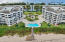 3360 S Ocean Boulevard, 3 G Ii, Palm Beach, FL 33480
