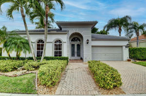 6247 NW 43rd Terrace, Boca Raton, FL 33496