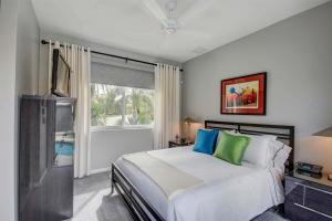 6237 Nw 23rd Road Boca Raton FL 33434