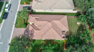 10900 Green Valley Walk Boynton Beach FL 33437