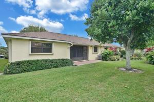 9995 Ligustrum Tree Way Boynton Beach FL 33436