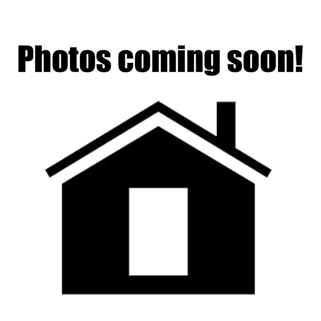 Listing Details for 915 Meadows Circle 915, Boynton Beach, FL 33436