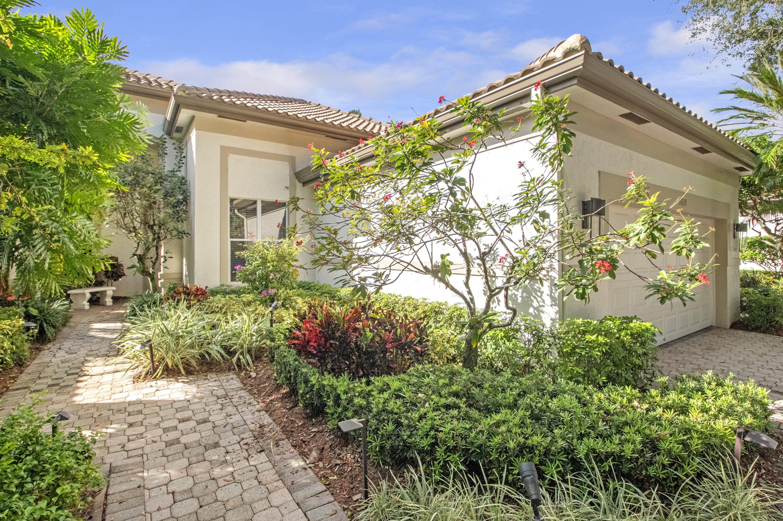 Photo of 5839 NW 25th Terrace, Boca Raton, FL 33496