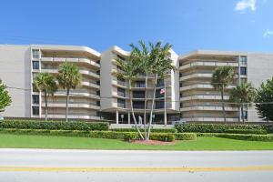 3610 S Ocean Boulevard, 405, South Palm Beach, FL 33480