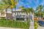 311 Vallette Way, West Palm Beach, FL 33401