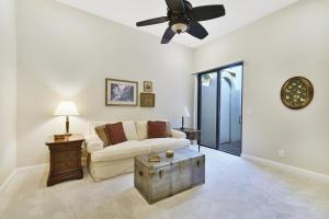 17784 Villa Club Way Boca Raton FL 33496
