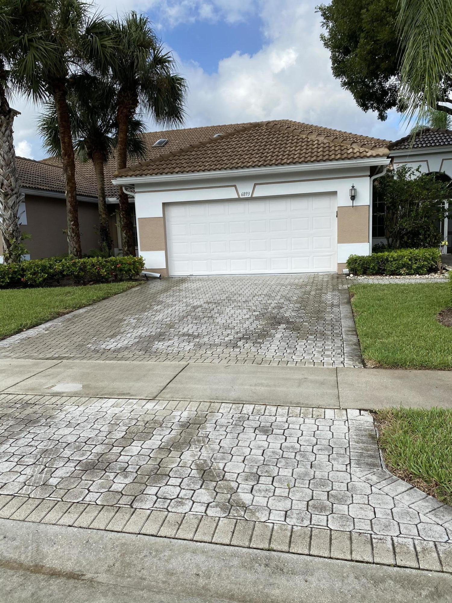 Photo of  Boynton Beach, FL 33472 MLS RX-10673982