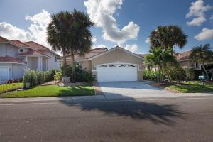2680 Country Golf Drive, Wellington, FL 33414