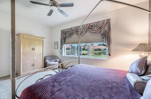8962 Via Tuscany Drive Boynton Beach FL 33472