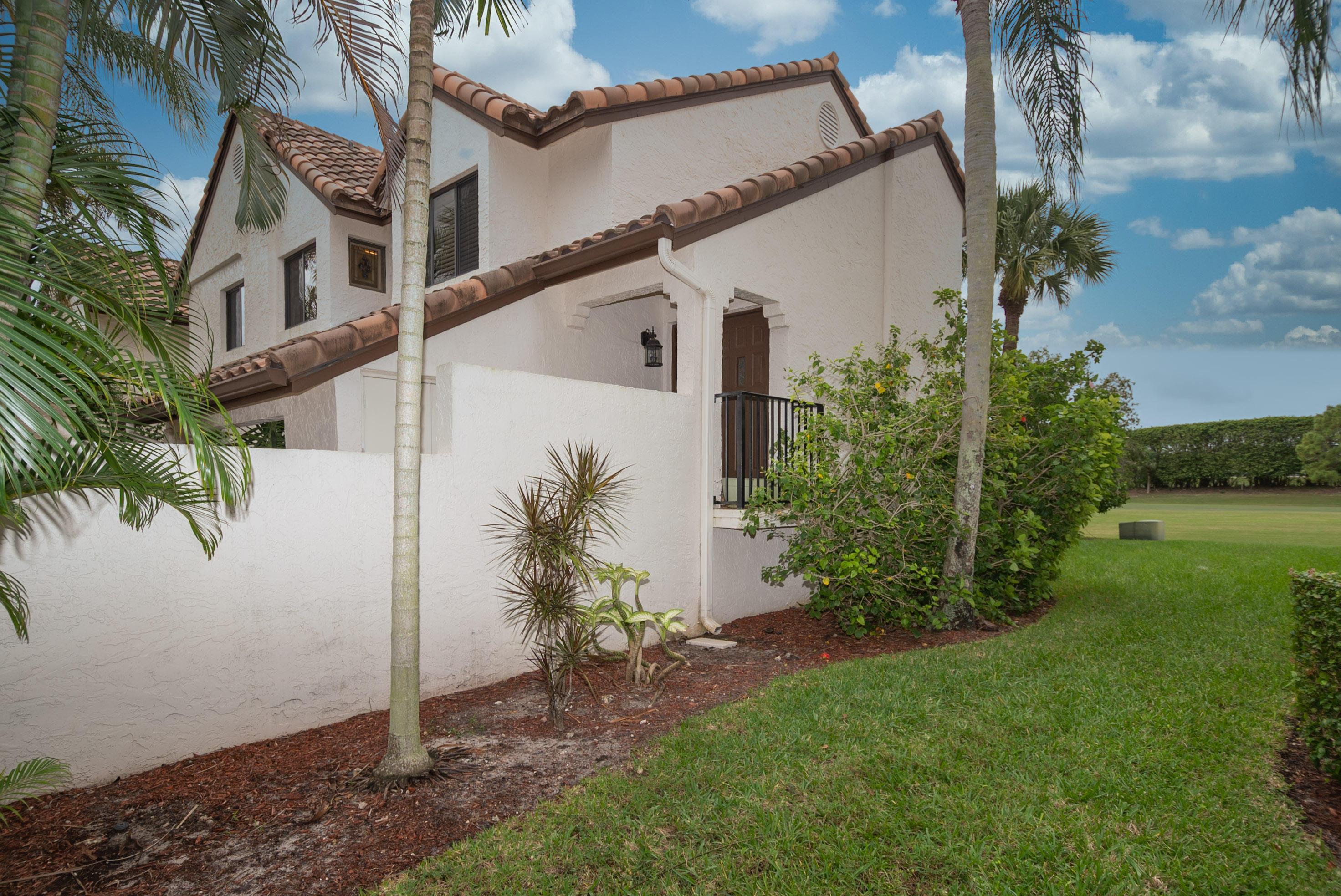 7896 Seville Place UNIT #1504 Boca Raton, FL 33433