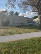 467 Seminole Drive, Lantana, FL 33462