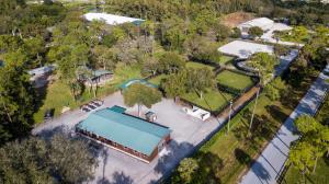 13529 E Citrus Drive, Loxahatchee Groves, FL 33470