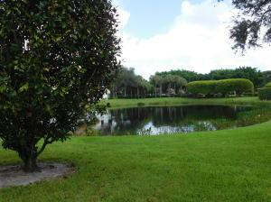 5415 Verona Drive, G, Boynton Beach, FL 33437