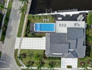 737 Ne Boca Bay Colony Drive Boca Raton FL 33487