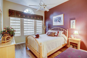 11924 Habana Avenue Boynton Beach FL 33437