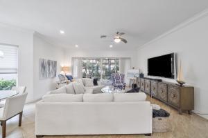 8716 Sunbeam Mountain Ter Terrace Boynton Beach FL 33473