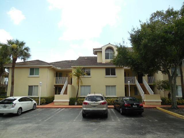 4104  Glenmoor Drive  For Sale 10674789, FL