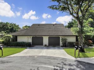 10122 Marwood Place, Boynton Beach, FL 33437