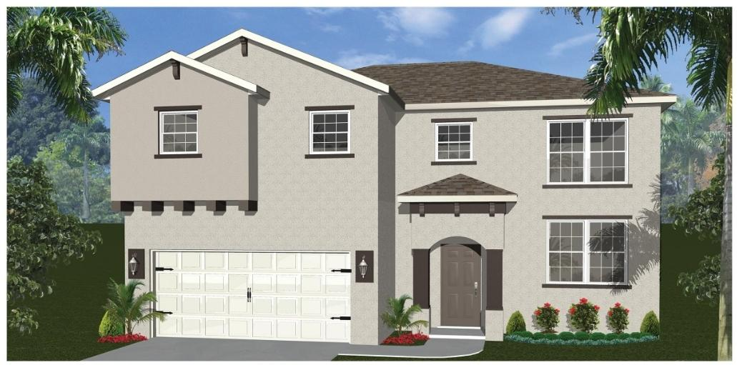 Details for 12373 Skymaster Street, Port Saint Lucie, FL 34987