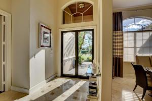 9581 Parkview Avenue Boca Raton FL 33428
