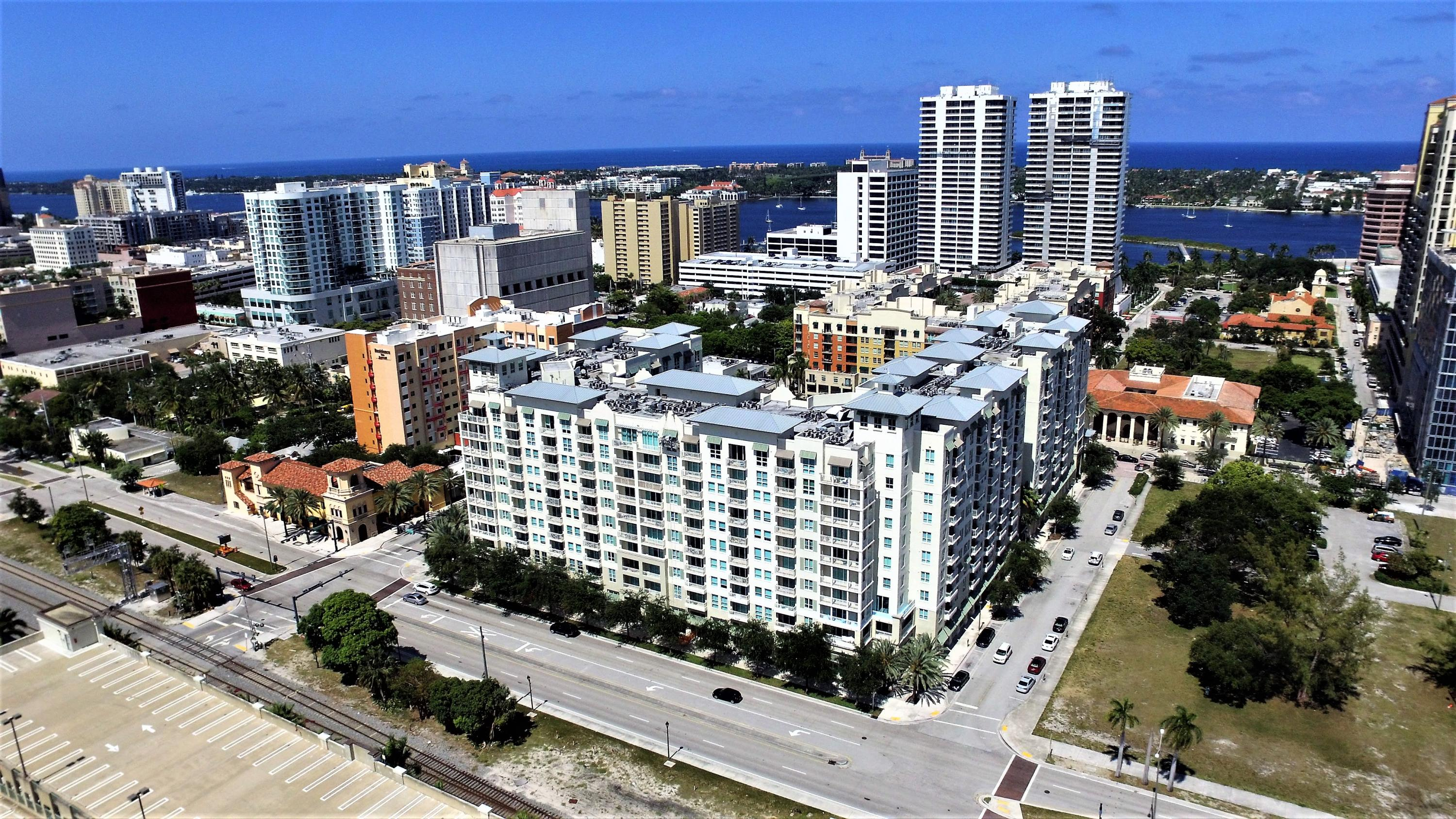 480  Hibiscus Street 417 For Sale 10674924, FL