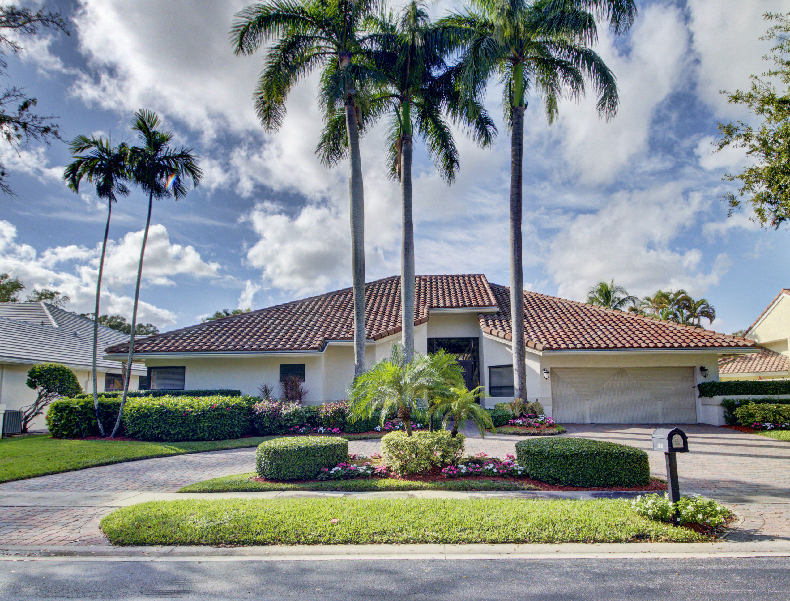 Details for 5651 23rd Avenue Nw, Boca Raton, FL 33496