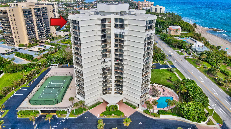 Photo of 4545 N Ocean Blvd 19c, Boca Raton, FL 33431