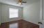 803 NW Greenwich Court, Port Saint Lucie, FL 34983