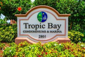 910 Dogwood Drive, 447, Delray Beach, FL 33483