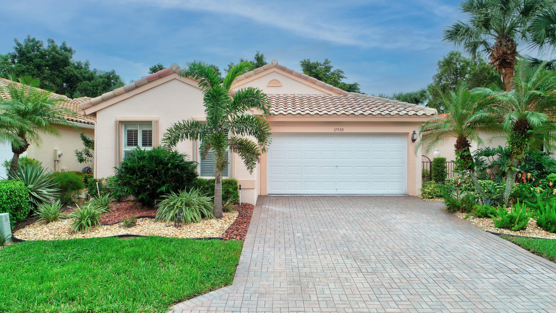 Photo of 11930 Rosetree Terrace, Boynton Beach, FL 33437