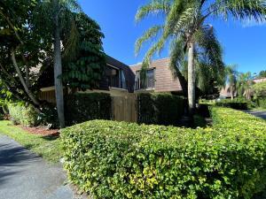 702 Miramar Lane, Palm Beach Gardens, FL 33410