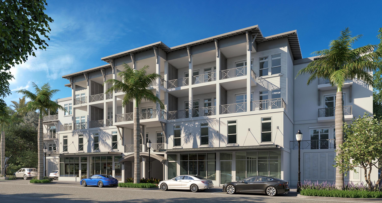 Photo of 41 SW Seminole Street #12, Stuart, FL 34994