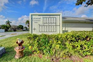 12375 S Military Trail Boynton Beach FL 33436