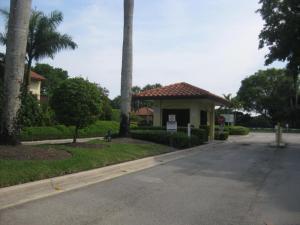 5762 Fox Hollow Drive Boca Raton FL 33486