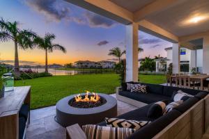 17371 Rosella Road Boca Raton FL 33496