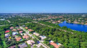 1665 Sw 16th Street Boca Raton FL 33486