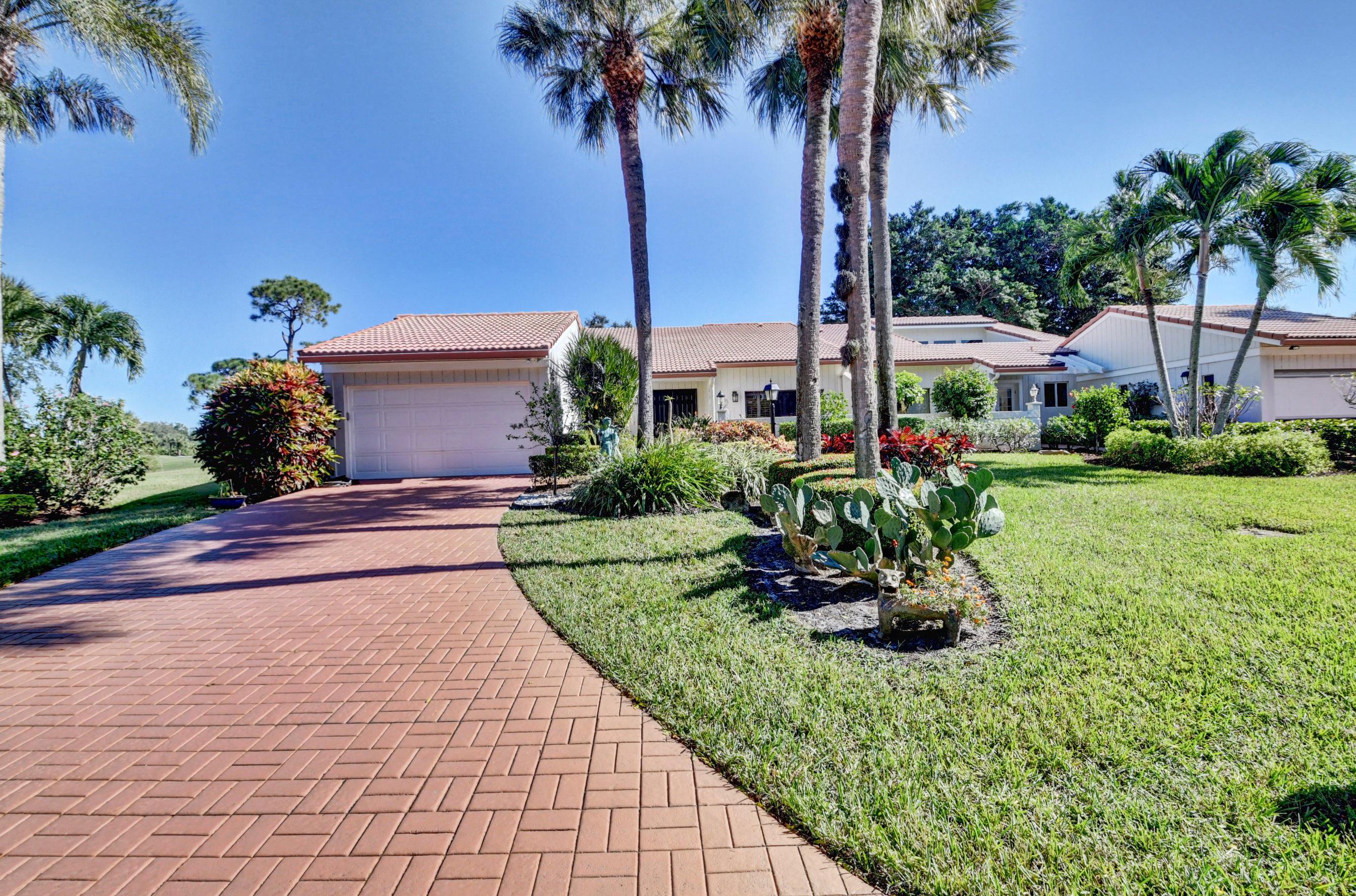 11  Glens Drive  For Sale 10674860, FL