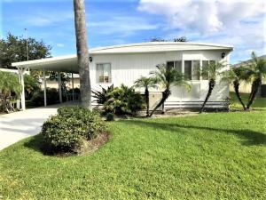 59 Huarte Way, Port Saint Lucie, FL 34952