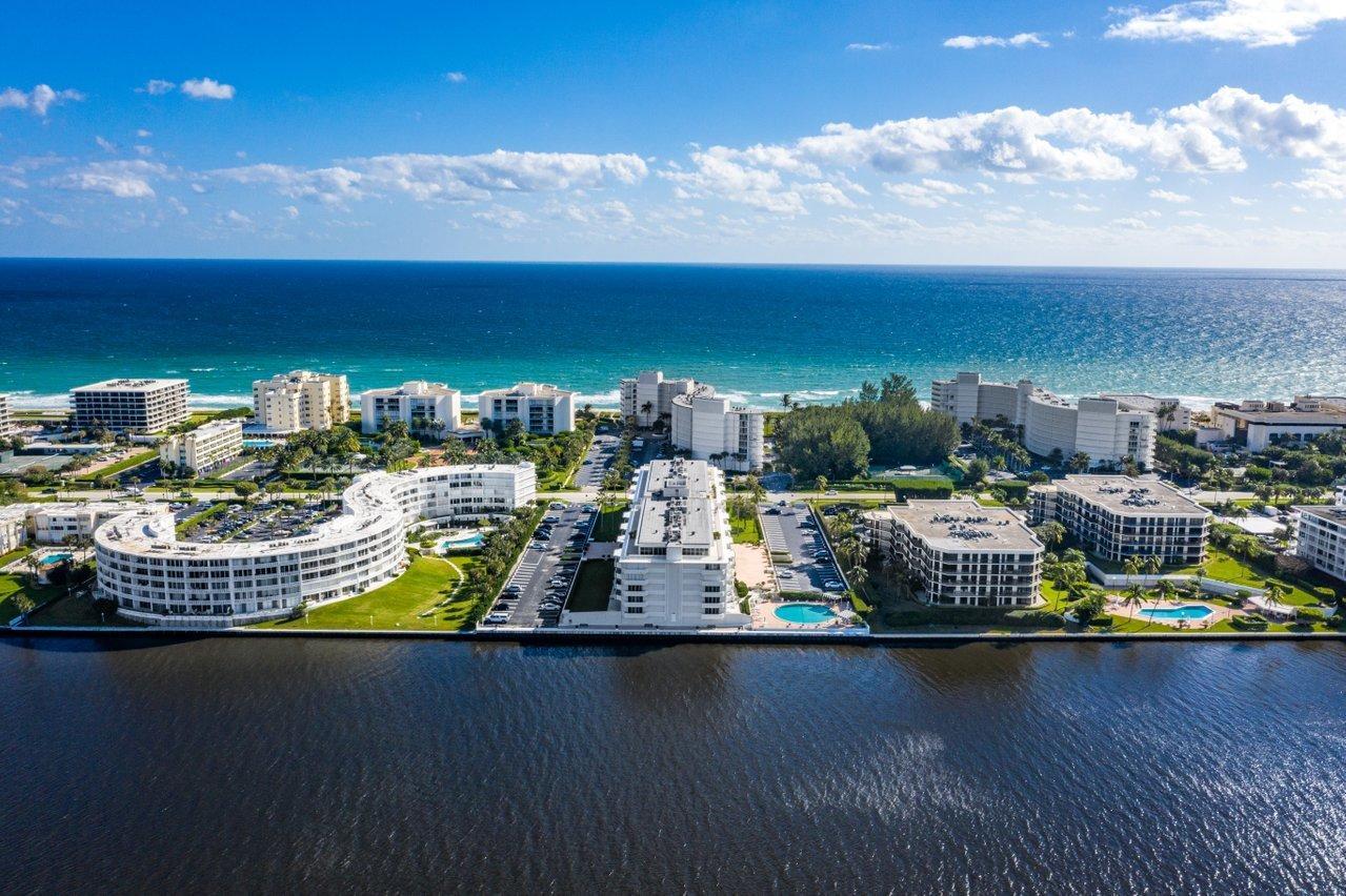 2773 S Ocean Boulevard 0415 For Sale 10675254, FL