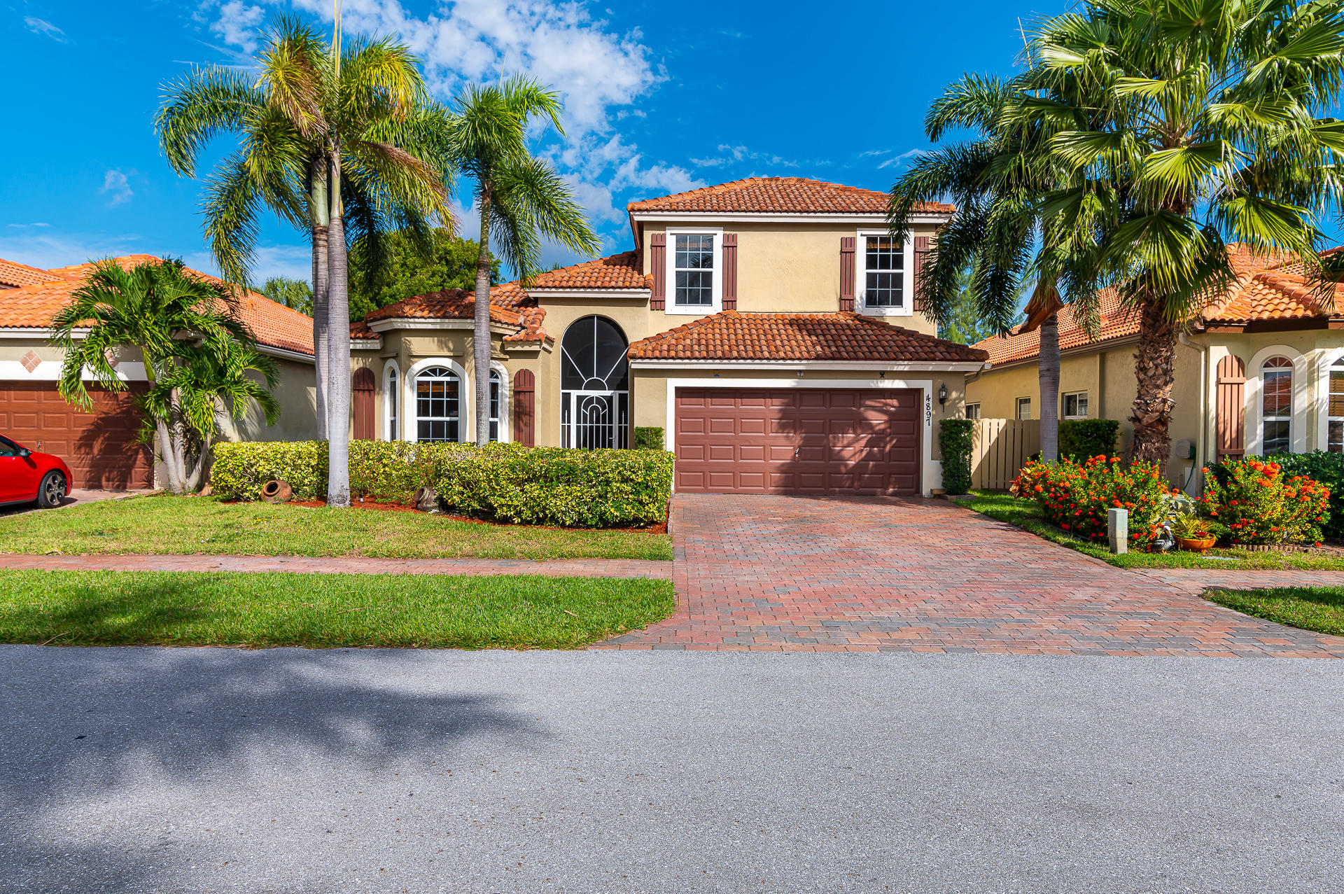 Details for 4897 Gateway Gardens Drive, Boynton Beach, FL 33436