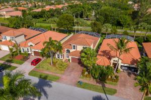 4897 Gateway Gardens Drive Boynton Beach FL 33436