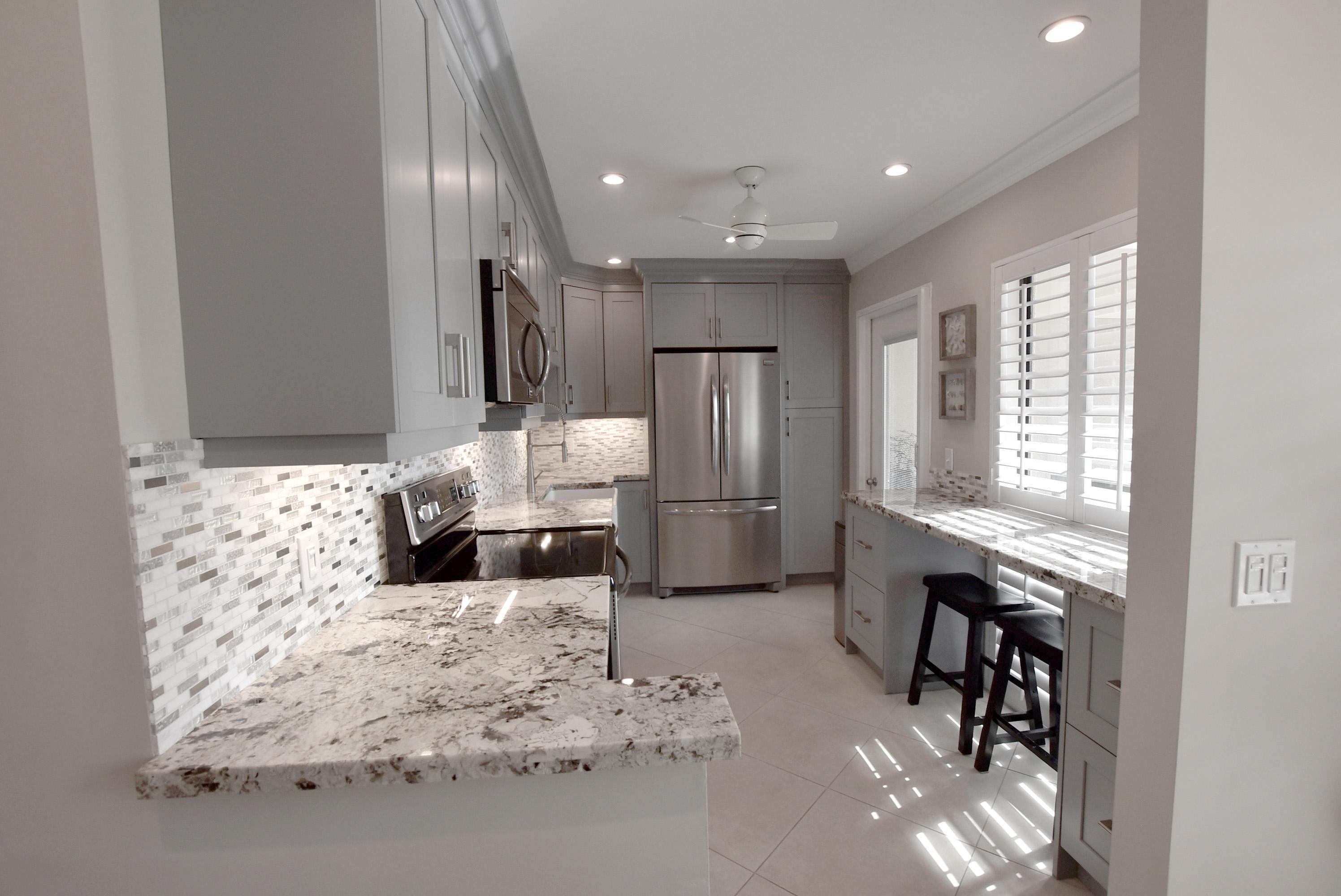 4315 B  Quail Ridge Drive Sandpiper For Sale 10675368, FL
