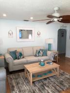 402 W Ocean Avenue, Lantana, FL 33462