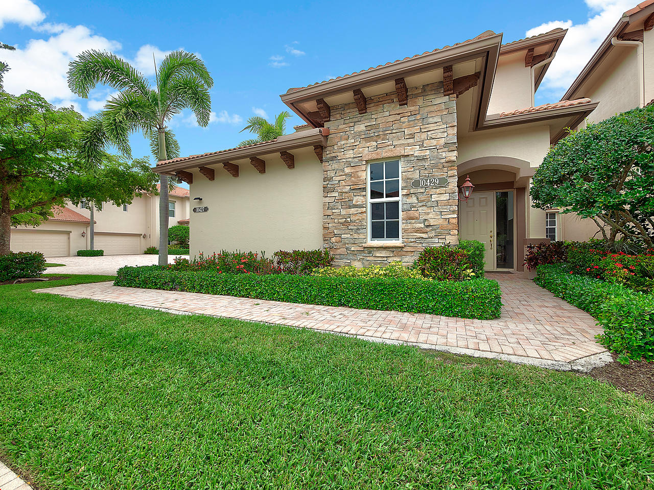 10429  Orchid Reserve Drive  For Sale 10675749, FL