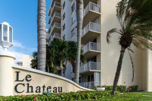 3540 S Ocean Boulevard, 209, South Palm Beach, FL 33480